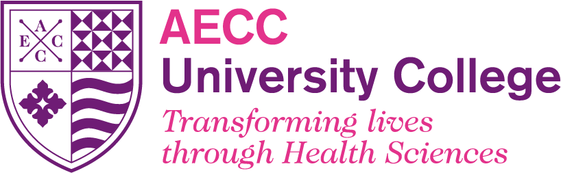 AECC University College | Transforming lives through Health Sciences
