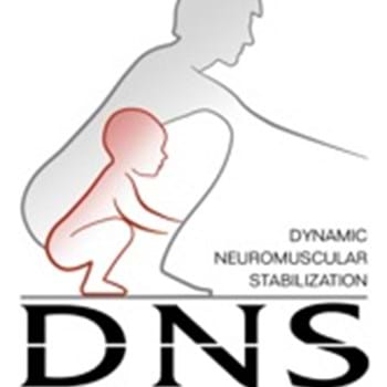 Dynamic Neuromuscular Stabilisation Course B CPD